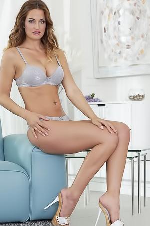Nicole Vice