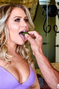 Hot Bitch Mia Malkova Hardcore Fucking