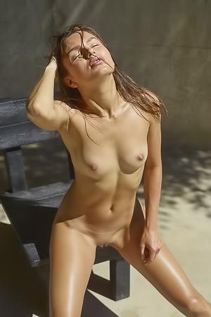 Tamayo nude daniela TheFappening: Daniela
