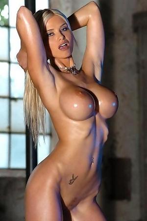 Lee nude kathy Kathie Lee